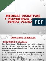 ,MED DISUACIVAS.pptx