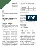 5 Taller Movimiento Ondulatorio y Fenc3b3menos