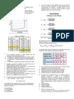 examen 1er P 11°.docx