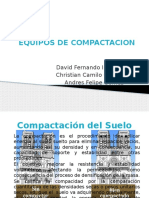 Equipos de Compactacion (1)