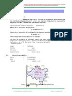 01. Informe Impacto Ambiental SACHA