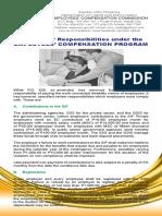 Employers Responsibilities EC