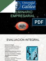 SE_Semana1_Evaluación Integral y FODA (LorenaBonilla)