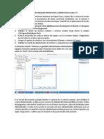 Instalación Hysys.pdf