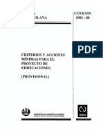 1 Acciones Minimas 2002-1988