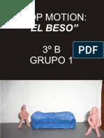 """""""EL BESO"""" stopmotion W. A. 3º A[1]"""