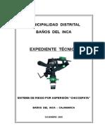Expediente Chicospata.doc