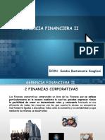 2 FINANZAS CORPORATIVAS.pptx