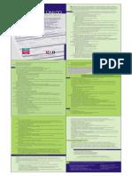ruc___guia_completa_set.pdf