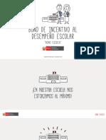 Presentacion_BonoEscuela