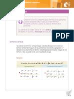 8_suma_polinomios.pdf