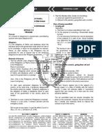 Criminal-Law-2.pdf