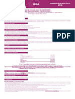 Contabilidad Para Administradores 3 Pe2015 Tri2-16