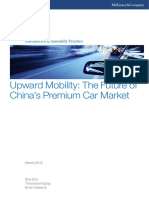 Upward Mobility the Future of Chinas Premium Car Market en FNL