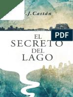 El Secreto Del Lago F. J. Castan