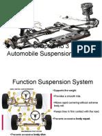 mysuspensionsystem-140211204636-phpapp02.ppt