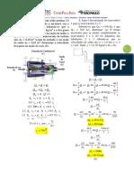 P2_FFTM_2S_2015_Gabarito