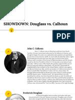 u2 sem b sample portfolio pdf