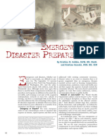 Emergency_and_Disaster_Preparedness__Core.23.pdf