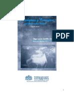 Paradigmas y Conceptos de Desarrollo Rural