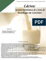 en pagina 19 Lactea.pdf