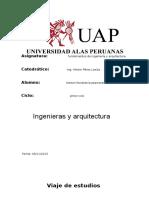 Fundamentos de la ingenieria