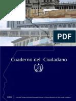 cuaderno del ciudadano.pdf