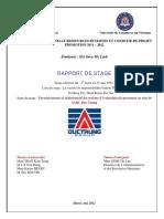 Sur le système d'évaluation du personnel (KPI) au Vietnam
