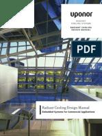 RCDM_Manual_RC03_0513_52020red.pdf