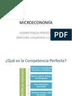competencia perfecta.pdf