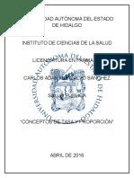 Salud Pública - Tasa y Proporción.docx