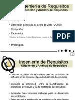 4_Prototipos