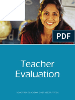 00-TeacherEvaluation-CompleteDoc(1).pdf