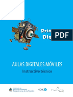 PRIMARIA DIGITAL -instructivo2016-01abril