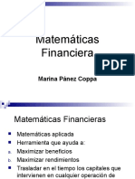 MATEMATICAS_FINANCIERA