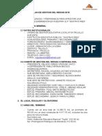 2015-Plan de Gestion Del Riesgo
