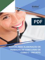 Manual TCC 1de2