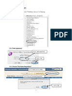 FMP - Purchase Requisition