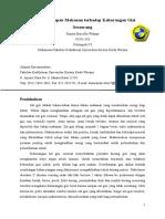 PBL Blok 11 - Metabolik Endokrin.docx