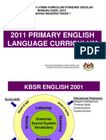 01 - English-KSSR-overview.pdf