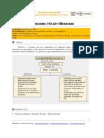 guiafascismoynazismo-120601115352-phpapp02