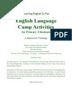 campactivities_edb
