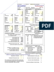Excel Anchor Bolt Calculator