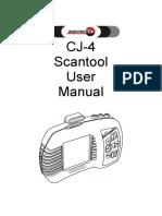 cj-4_manual