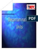 4 Atc Abatement Procedures - Decon Construction