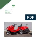 Alko tractor.pdf