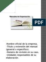 Presentación Manual de Compras 2016