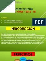 2.-Ley-29783-ucv