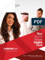 Ahlia Careers Booklet Web Vr 230216