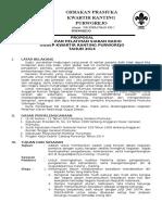 Proposal LCTP Cabang 2012